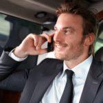 できるビジネスマンがやっている仕事の効率を上げる方法! 事務処理・ 時間・順位